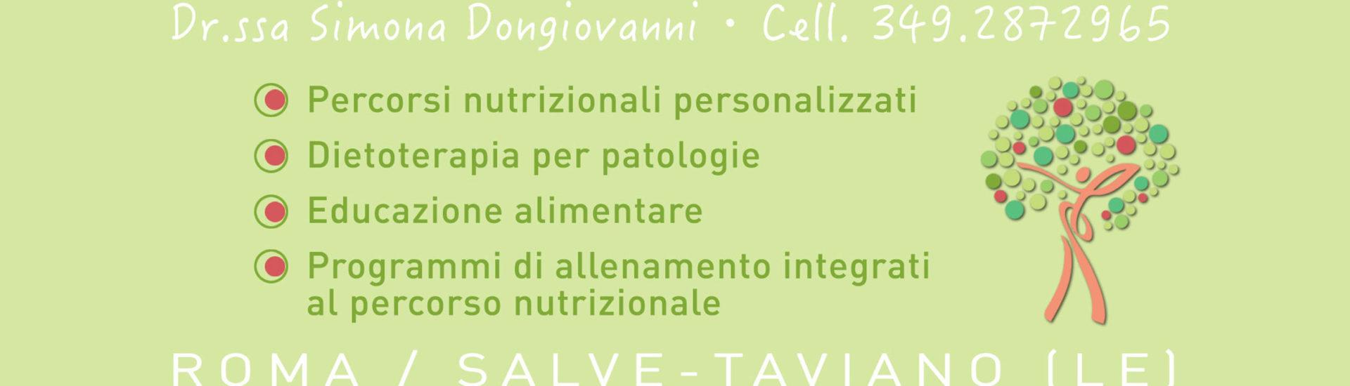 2-slide-dieta-nutrizione
