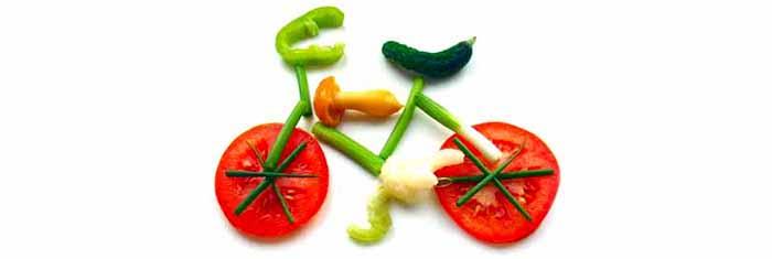 dieta-sportiva